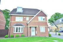 5 bedroom property in Wellsfield, Bushey...