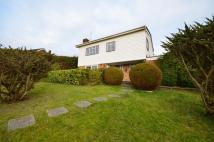 4 bed property in Shefton Rise, Northwood...
