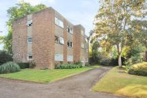 2 bed Flat in Gateway Close, Northwood...