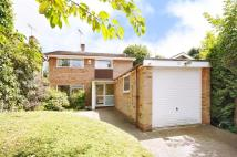 property for sale in Brookdene Drive...