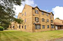 Flat for sale in Jasmin Close, Northwood...