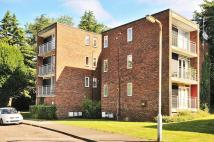 1 bed Flat in Leaf Close, Northwood...