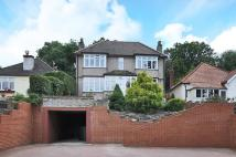 4 bed house for sale in Hampermill Lane, Oxhey...