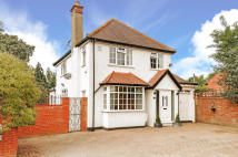 5 bedroom house for sale in Church Close, Northwood...
