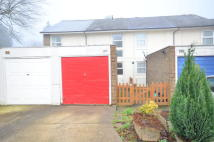 property for sale in Thirlmere Gardens, Northwood, Middlesex, HA6