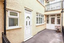 property for sale in Ryefield Court, Joel Street, Northwood, Middlesex, HA6