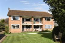 2 bed Apartment for sale in Abbotsford Lodge...
