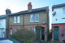 Hilliard Road Cottage for sale