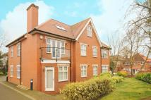 3 bed Flat for sale in Belgar House...