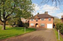 4 bedroom house for sale in Wolsey Road, Moor Park...