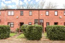 Maisonette for sale in Langton Grove, Northwood...