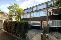 Maisonette for sale in Grangedale Close...