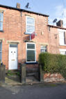 2 bed property to rent in 42 Spooner Road...