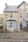 7 bed End of Terrace property to rent in 536 Ecclesall Road...