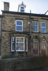 5 Hoole Road Terraced property to rent