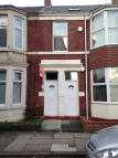 5 bedroom Terraced house in Doncaster Road...