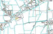 Land in Biddisham, Axbridge for sale