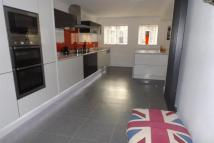 5 bedroom Detached home to rent in Lumb Hall Way...