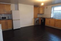 3 bed Terraced house in Bentley Street, Lockwood...
