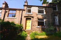 Terraced house to rent in Helen Terrace, Brighouse...