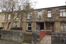 3 bedroom Terraced home in Midland Street, Fartown...