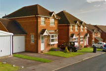 3 bed Detached property to rent in Mulberry Court, Golcar...