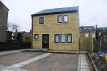 3 bed property to rent in Johnson Street, Mirfield...