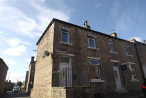 2 bedroom Terraced house in Back Clifton Road, Marsh...