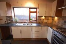 3 bedroom home in Quarmby Road, Quarmby...