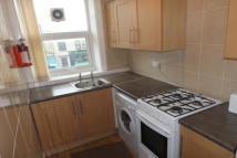4 bed home in St. Johns Road, Birkby...