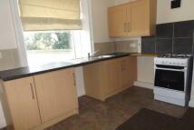 2 bedroom Terraced home to rent in Wakefield Road, Lepton...
