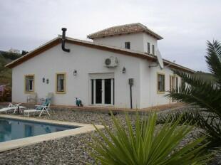 Villa Nº2