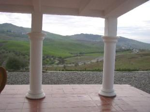 Views Villa Nº1