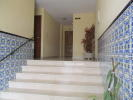 Apartment for sale in Álora, Málaga, Andalusia