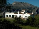 4 bed Detached Villa in Andalusia, Málaga, Álora