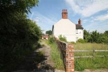 Character Property in Dodds Lane, Gwersyllt...