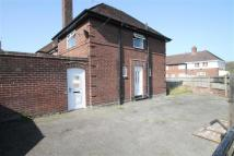 semi detached house for sale in Holly Road, Lache...