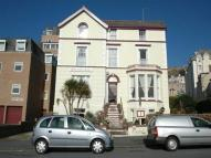 property for sale in Abbey Road, Llandudno