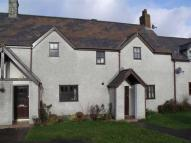 Cottage for sale in Gofer Farm, Abergele