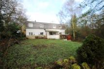 3 bedroom Detached home in Tai Nant, Wrexham...