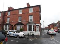 3 bed Terraced property in Turny Street - Meadows...