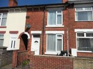 2 bedroom Terraced property to rent in Milton Street - Kirkby...