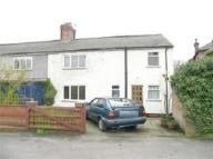 1 bedroom Apartment in Lower Somercotes Road...