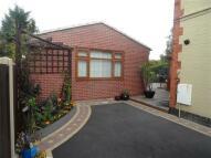 3 bedroom Bungalow in Western Road - Mickleover