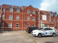 Apartment to rent in Old Brickyard - Carlton...