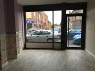 property to rent in Osmaston Road - Derby City, Derby