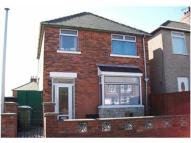 3 bedroom house in Eakring Road, Mansfield