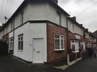 Lord Haddon Road House Share