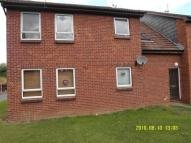 Apartment in Overdale Close...