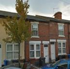 Terraced home to rent in Havelock Road - Peartree...